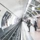 Metro de Madrid lanza un planificador de rutas con bus, Cercanías y aviso de incidencias