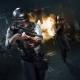 Zombie: Survive till Dawn ya disponible: el modo de PUBG Mobile basado en Resident Evil 2