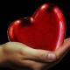7 webs donde encontrar ofertas para San Valentín