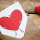 7 webs donde encontrar ideas para San Valentín