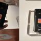 SPC Visum: timbre inteligente con cámara, sensor de movimiento y comunicación por voz