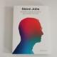 Nueva Biografía ilustrada de Steve Jobs: el genio que cambió el mundo
