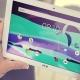 Gravity y Gravity Max, las nuevas tablets de SPC son oficiales