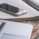 Pepephone es la compañía de móvil mejor valorada por sus clientes