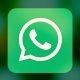WhatsApp Base, un mod con algunas funcionalidades más