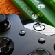 Oferta: 2 meses de Xbox Game Pass o Live Gold por 2 euros