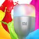 Xiaomi anuncia el Día sin IVA