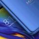 Xiaomi sufrió una vulnerabilidad en sus móviles que permitía instalar malware