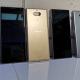 Sony Xperia 10 y Xperia 10 Plus son oficiales, conoce todos los detalles