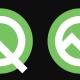 Android Q Beta 1 ya disponible: más privacidad, soporte para móviles plegables y mucho más