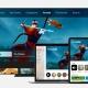 Apple Arcade, la suscripción de videojuegos premium para iOS y Mac