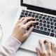 Un nuevo correo de phishing afecta a los clientes de Caja Rural