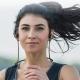 Oferta: Bagotte U8I, los auriculares deportivos resistentes al agua por 9,49 euros