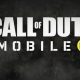 Cómo subir de nivel rápido en Call of Duty Mobile