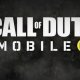 Call of Duty: Mobile, ya disponible el registro para la beta del juego en Android