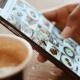 iOS 12.2 ya se puede descargar: conoce todas las novedades