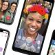 Facebook Messenger mejorará su velocidad, privacidad y añadirá más funciones sociales