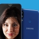 Samsung Galaxy M20 llega a España: pantalla infinita, mini notch y batería de 5.000 mAh