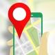 Google Maps ya muestra la velocidad a la que vas en tiempo real