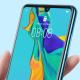 Huawei P30 y P30 Pro: precios y tarifas con Orange