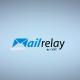 Mailrelay renueva su imagen y añade múltiples novedades para los usuarios
