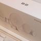 Mi Smart Sensor Set, el kit de domótica de Xiaomi llega a España