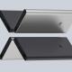 Xiaomi Mi Power 3, la nueva batería externa con USB Tipo C y 10.000 mAh