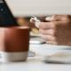 Resumen semana 13 de 2019: Keynote de Apple, Huawei P30 y P30 Pro y Spotify Premium Duo