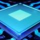 SPOILER, la nueva vulnerabilidad que afecta a tu procesador Intel