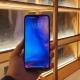 Redmi Note 7 llega a España: mini notch y cámara de 48 megapíxeles de la mano de Xiaomi