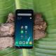 Review: Xiaomi Redmi Note 7, no tiene rival en precio pero... ¿y en lo demás?