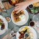 Los usuarios de Instagram podrán reservar restaurante desde la app