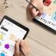 Samsung Galaxy Tab A Plus (2019), la tablet de 8 pulgadas con S Pen