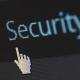 WinRAR se actualiza para solucionar el fallo de seguridad con los ficheros ACE