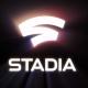 Google Stadia confirma precio, juegos y fecha de lanzamiento