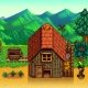 Descarga ya Stardew Valley para Android
