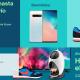 eBay lanza un nuevo Super Week con descuentos de hasta el 60% y envíos gratuitos