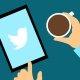 Twitter eliminará cuentas inactivas para liberar nombres de usuarios