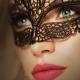 Victoria Milan, la web de dating para personas casadas o con pareja