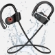 Oferta: Voberry Z10, unos auriculares Bluetooth resistentes al agua por menos de 9 euros