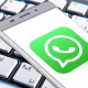 WhatsApp desaparece de Google Play