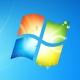 Windows 7 se queda sin soporte: Microsoft recomienda comprar un nuevo PC con Windows 10