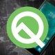 Android 10 Q llegará con soporte para terminales plegables, modo oscuro y más