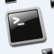 ¿Qué es MS-DOS? Historia, versiones y comandos más utilizados