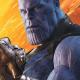 """Google borra la mitad de los resultados al buscar """"Thanos"""" de Los Vengadores"""