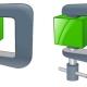 3 aplicaciones gratuitas para comprimir y descomprimir archivos