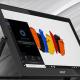 ConceptD 9, el portátil con pantalla giratoria de Acer destinado a los creadores