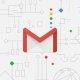 Gmail corregirá errores gramaticales y erratas