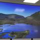 Hisense lanza nuevos televisores de hasta 88 pulgadas, 4K HDR e inteligencia artificial