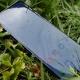 El bloqueo a Huawei se retrasa 90 días